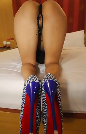 thai whore xxx pics