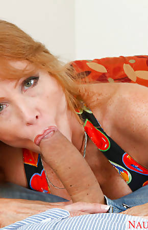 housewife xxx pics