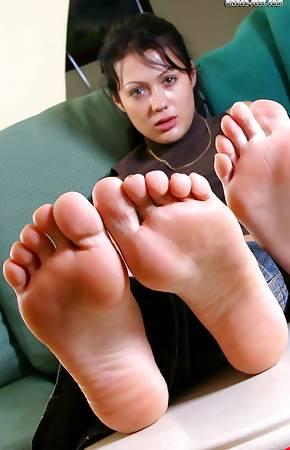femdom feet pics