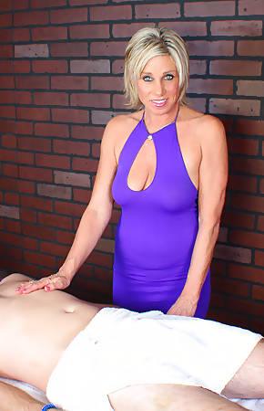 massage tugjob pics