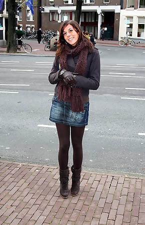 amsterdam prostitute pics