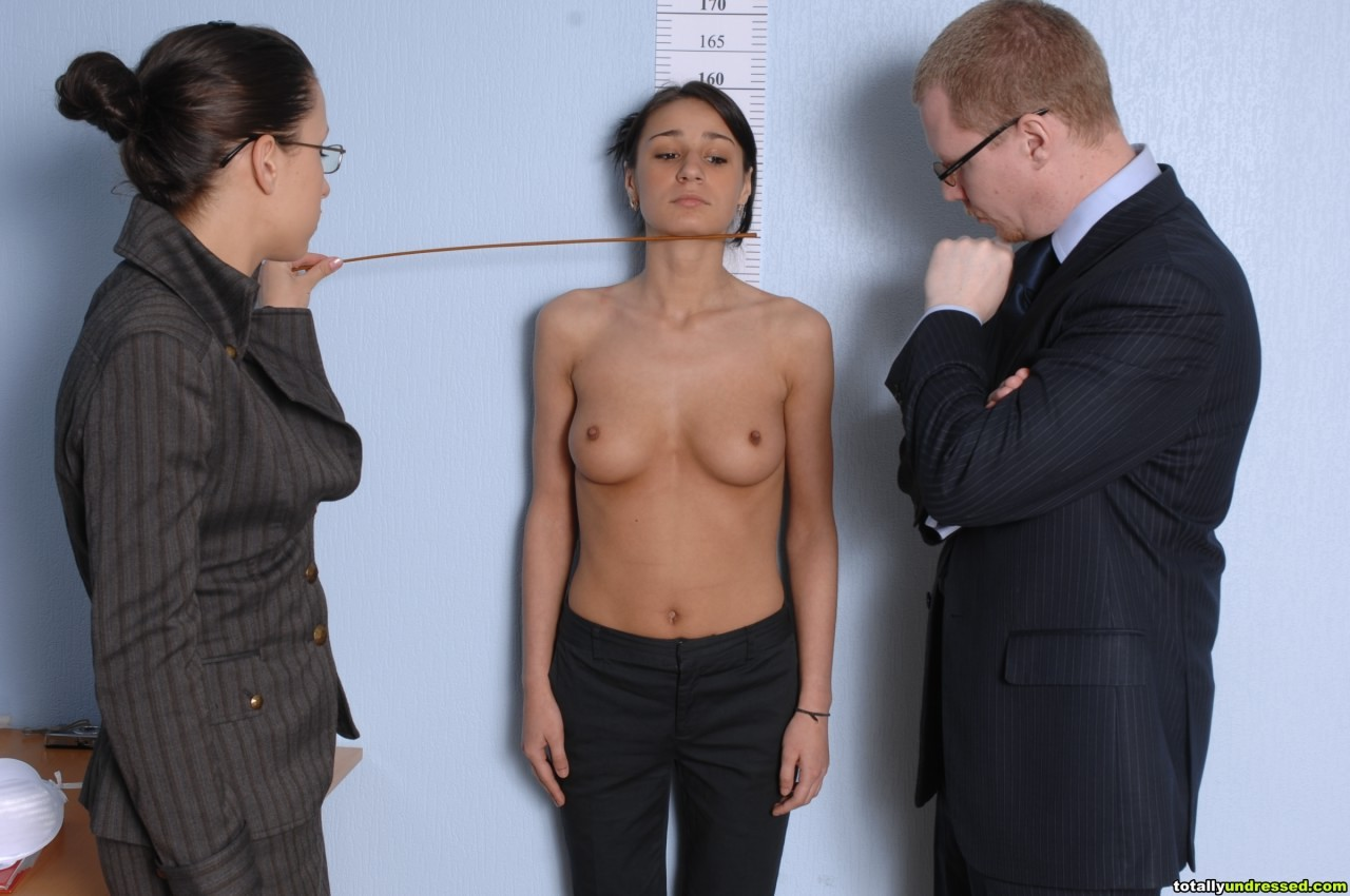 Pdf The Effects Of Sexual Harassment In Workplace