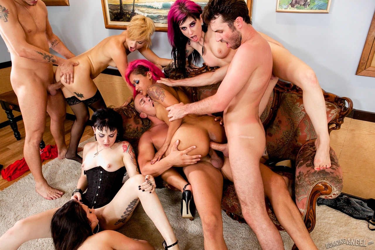 group-sex-porn-movie-saints-row-sluts-porn-girls