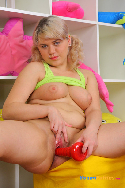 Chubby Teen Pics Images Galery