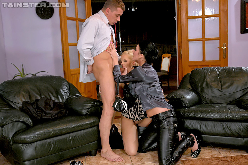 Showing Xxx Images For Gay Assless Chaps Xxx