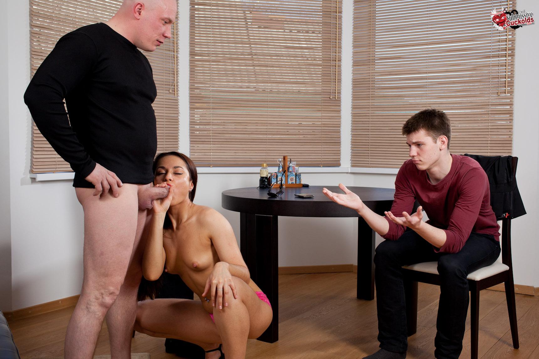 Sunny leone sex pics free sex pics sunny leone sex pics hq xxx porn images